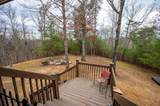 2652 Windfall Estates Drive - Photo 8