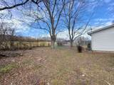 124 County Rd 352 - Photo 26