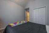 402 Forest Tr - Photo 15