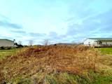 Ebenezer Loop Lot 26 - Photo 5