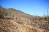 278 Log Home Lane - Photo 3