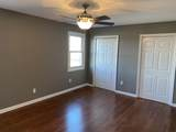 415 Vine Ave - Photo 11