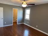 415 Vine Ave - Photo 12
