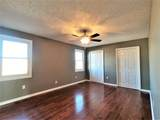 415 Vine Ave - Photo 13