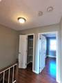 415 Vine Ave - Photo 16