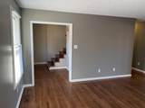 415 Vine Ave - Photo 18