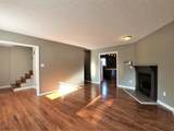 415 Vine Ave - Photo 19