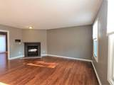 415 Vine Ave - Photo 20