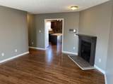 415 Vine Ave - Photo 21