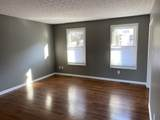 415 Vine Ave - Photo 22