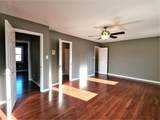 415 Vine Ave - Photo 5