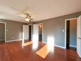 415 Vine Ave - Photo 7