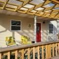 607 Garden Ave - Photo 7