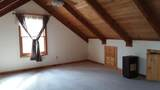 571 Evergreen Lane - Photo 10