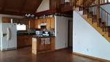 571 Evergreen Lane - Photo 7