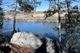 Lot 6 & 7 French Broad River Rd - Photo 12
