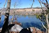Lot 6 & 7 French Broad River Rd - Photo 13