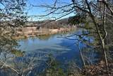 Lot 6 & 7 French Broad River Rd - Photo 4