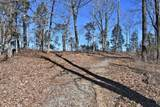 Lot 6 & 7 French Broad River Rd - Photo 8
