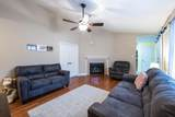 7456 Lyle Bend Lane - Photo 4