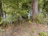 Lot 61 Blue Heron Drive - Photo 2