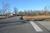 Perry Creek Lot 15 Drive - Photo 5