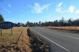 Perry Creek Lot 15 Drive - Photo 6