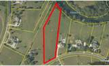 Lot 6 River Pointe Waterfront Subd - Photo 4