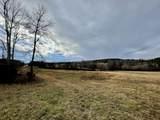 5 County Road 298 - Photo 27