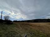 5 County Road 298 - Photo 29