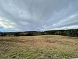 5 County Road 298 - Photo 30