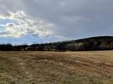 5 County Road 298 - Photo 32