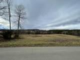 5 County Road 298 - Photo 33