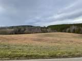 5 County Road 298 - Photo 35