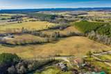6 County Road 298 - Photo 11