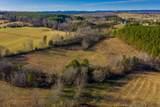 6 County Road 298 - Photo 23