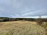 6 County Road 298 - Photo 27