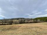 6 County Road 298 - Photo 28