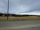 6 County Road 298 - Photo 34