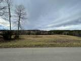 6 County Road 298 - Photo 35