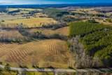 6 County Road 298 - Photo 4