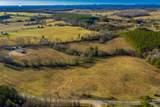 6 County Road 298 - Photo 7