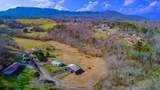 1541 Lower English Creek Rd - Photo 11