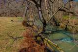 1541 Lower English Creek Rd - Photo 14
