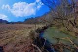 1541 Lower English Creek Rd - Photo 16