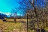 1541 Lower English Creek Rd - Photo 18
