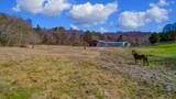 1541 Lower English Creek Rd - Photo 19