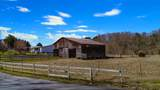 1541 Lower English Creek Rd - Photo 32