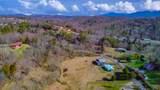1541 Lower English Creek Rd - Photo 9