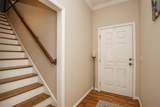 3308 Miller Creek Rd - Photo 4